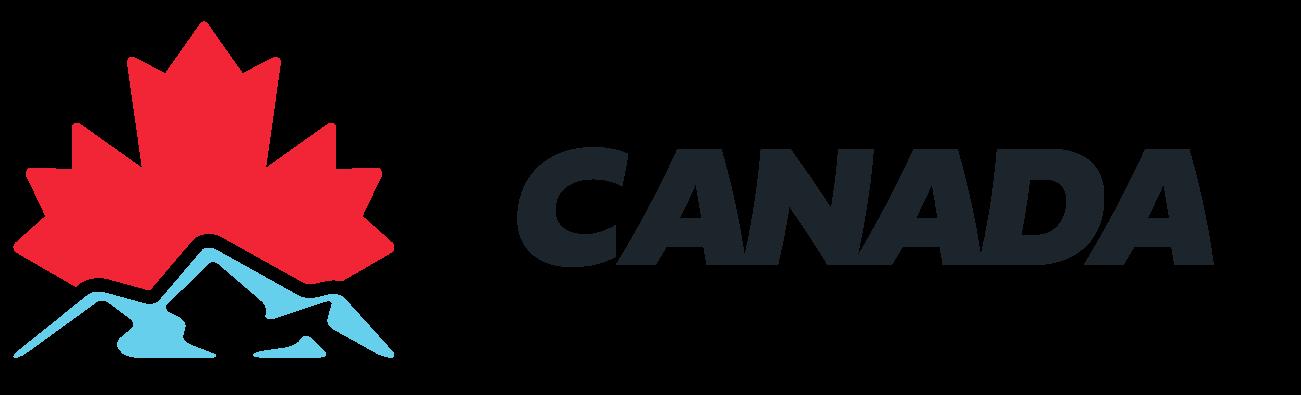 Canada Aventures Motoneige