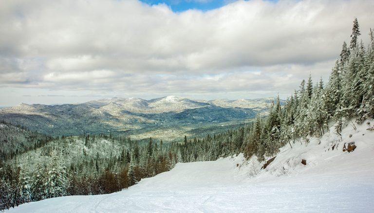 paysage nordique du quebec2
